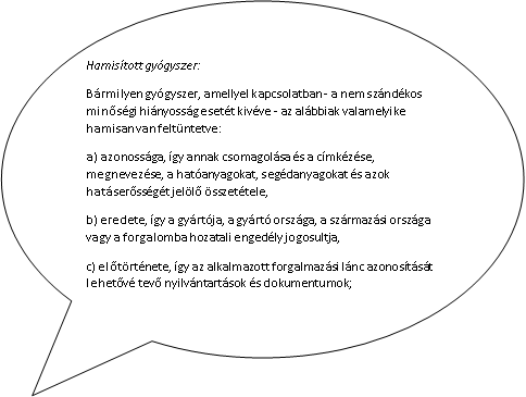 Névtelen